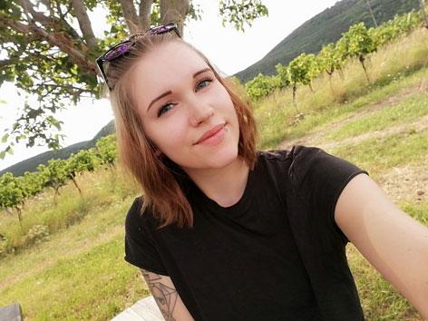 Katrin Brokx, Lebenshilfe Niederösterreich