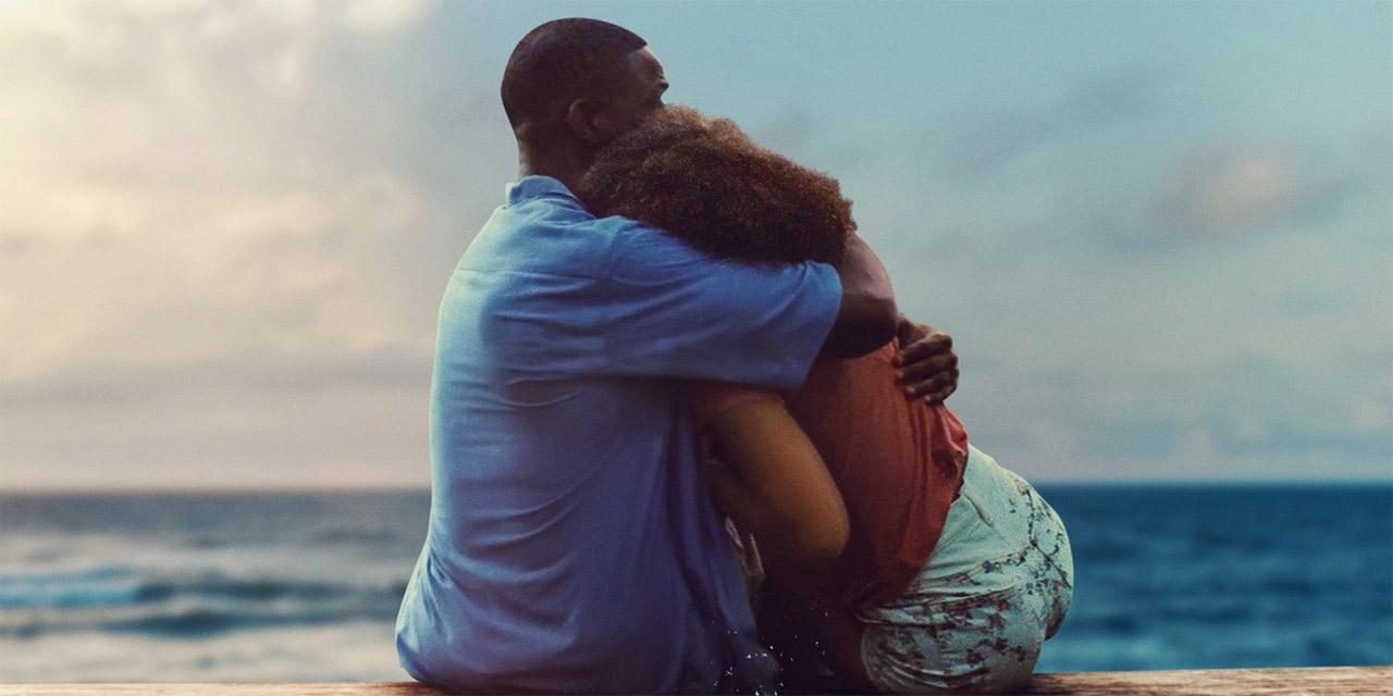 """Bild aus dem Film """"Waves"""""""