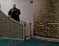 islamische Glaubensgemeinschaft