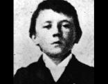 Der junge Hitler - Jugendjahre eines Diktators