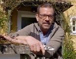 Karl Ploberger: Garteln gegen Corona    Originaltitel: Karl Plobergers Gartentipps