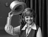 ORF Legenden  Elfriede Ott