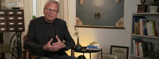 Arnold Mettnitzer