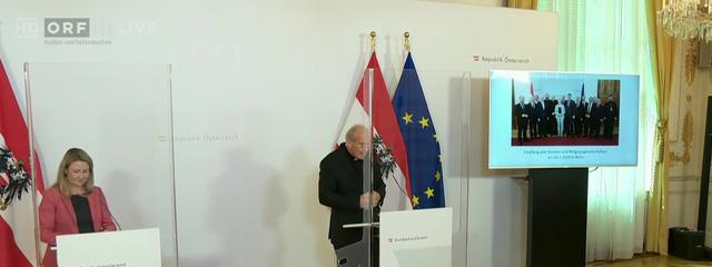 Raab Schönborn