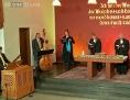 evangelischer Gottesdienst 200503