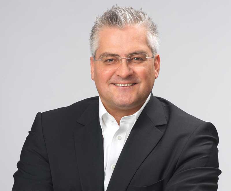 Peter Schark