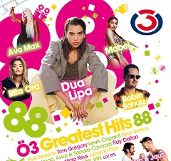Greatest Hits Vol.88