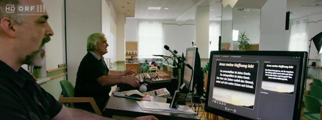 Feierstunde 200524