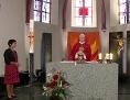 Katholischer Pfingstgottesdienst 200531
