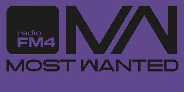 FM4 Most Wanted