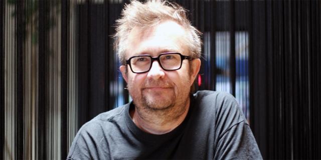 Rainer Krispel