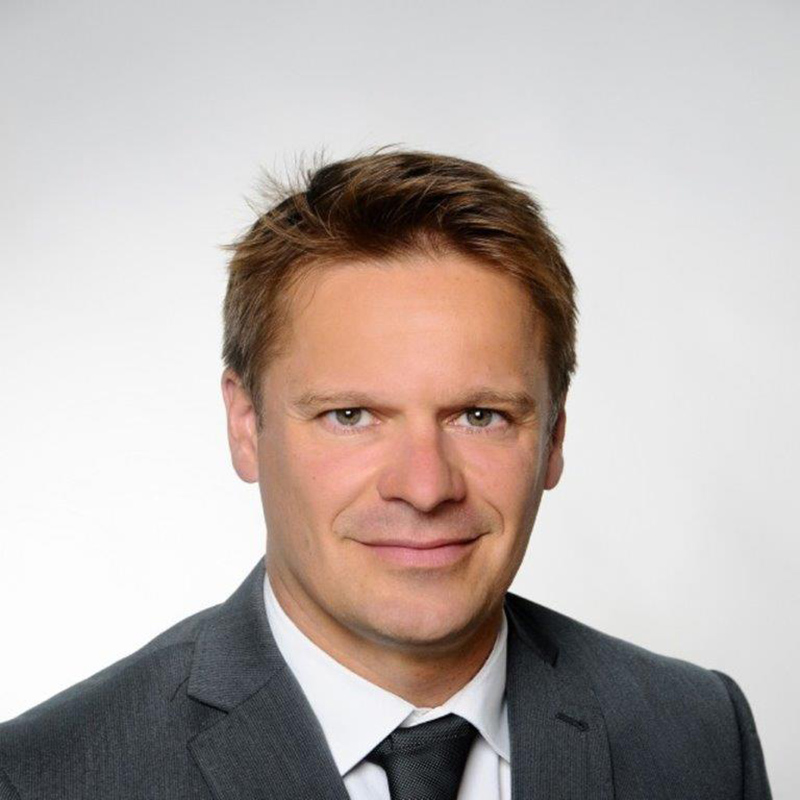 Herbert Joebstl