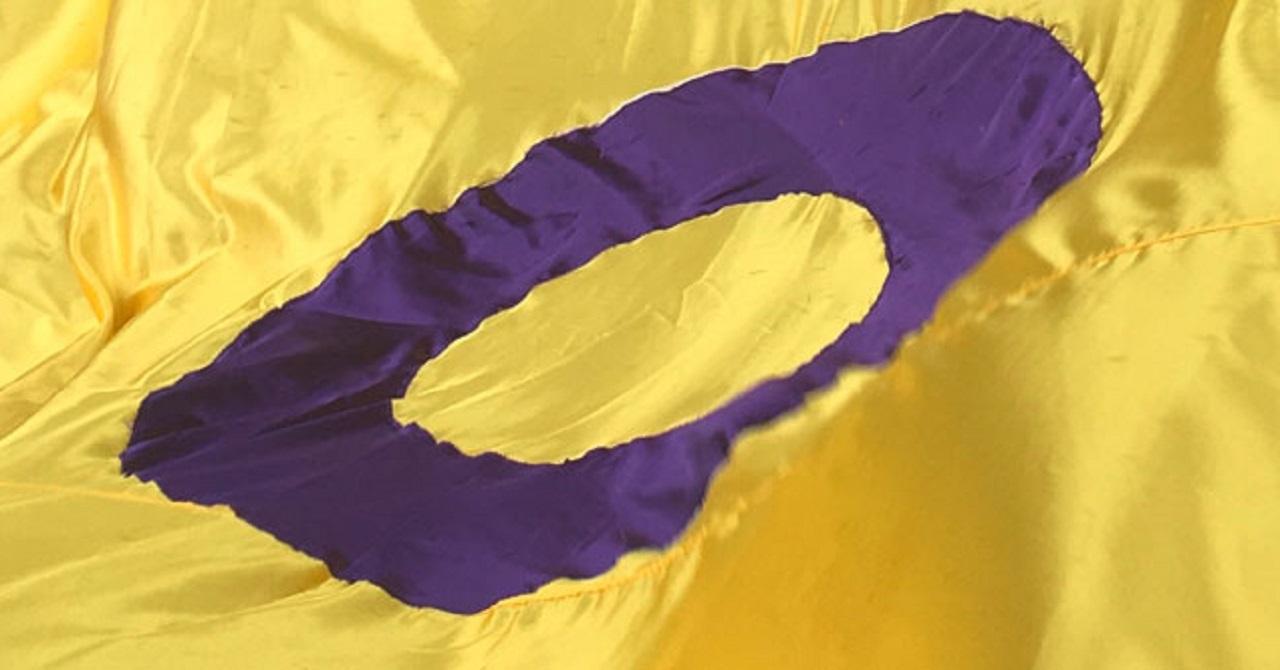i flag