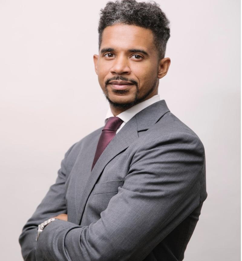 Anwalt Patrick O Kainz