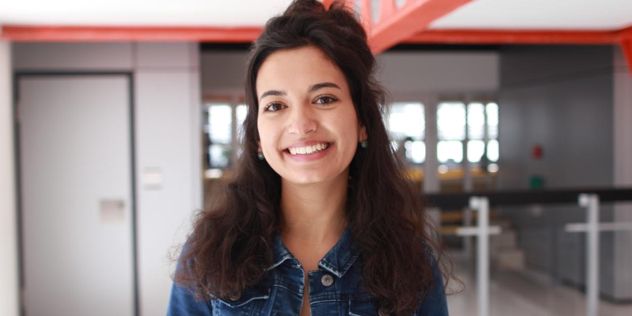 Elodie Arpa