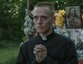 Szene aus dem Film Corpus Christi