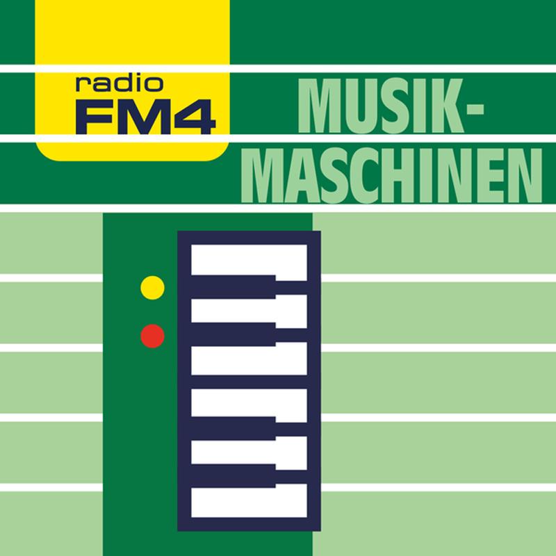 Musikmaschinen