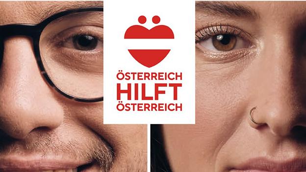 Österreich hilft Österreich-Initiative
