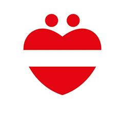 Österreich hilft Österreich-Logo