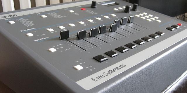 SP -1200