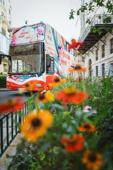 Donauinselfest 2020 Orf Iii