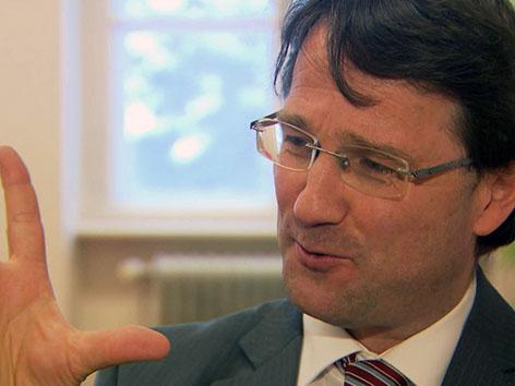 Clemens Sedmak