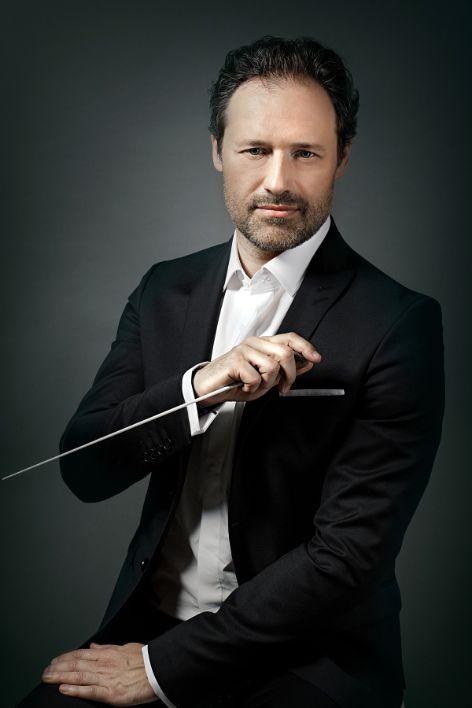 25.08.20 ORF3 Wir spielen für Österreich - Piotr Beczala mit den schönsten Opernarien 300820
