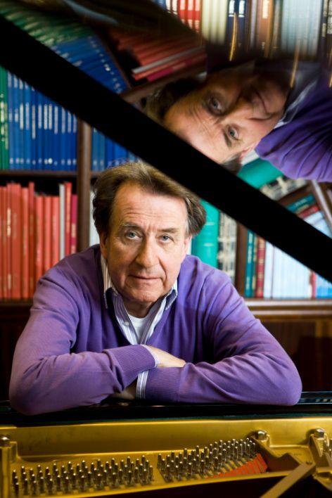 01.09.20 ORF3 Wir spielen für Österreich - Rudolf Buchbinders Beethoven aus Grafenegg 060920