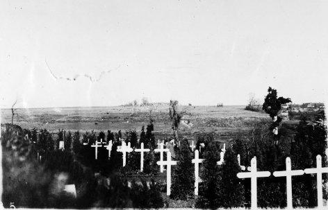 03.09.20 zeit.geschichte Der Erste Weltkrieg Die Schlacht an der Somme 050920