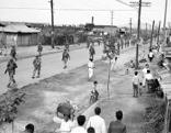 Koreakrieg der ewige Konflikt