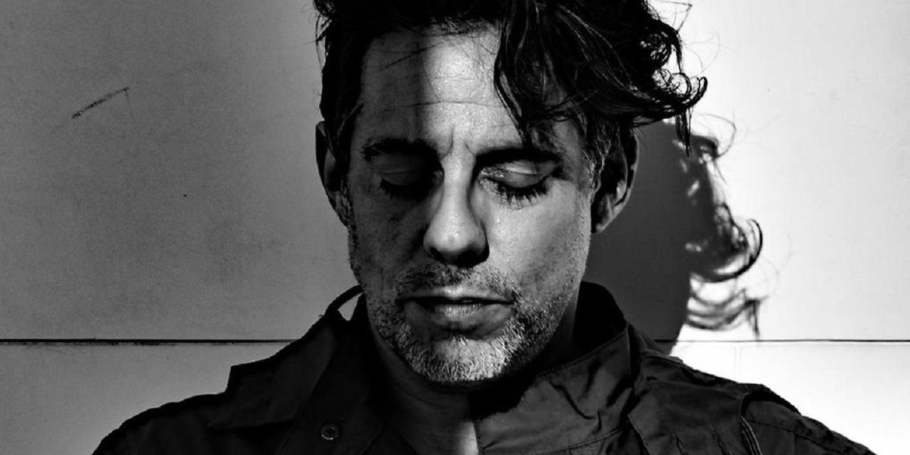Portraitfoto Peter Zirbs