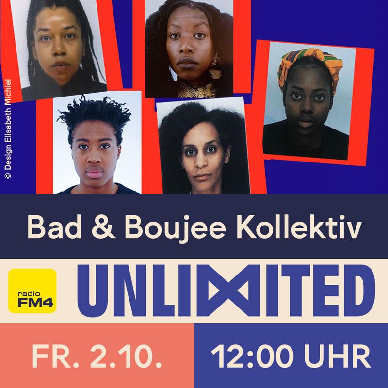 FM4 Unlimited DJs und Clubs