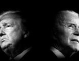Die US-Wahl 2020: Trump vs. Biden  Originaltitel: The Choice 2020: Trump vs. Biden