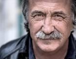 Gert Steinbäcker: Alles