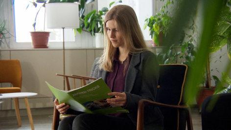 Grüne Lügen - Die Tricks mit Greenwashing    Originaltitel: Verbraucherschutz: Greenwashing (2/4)