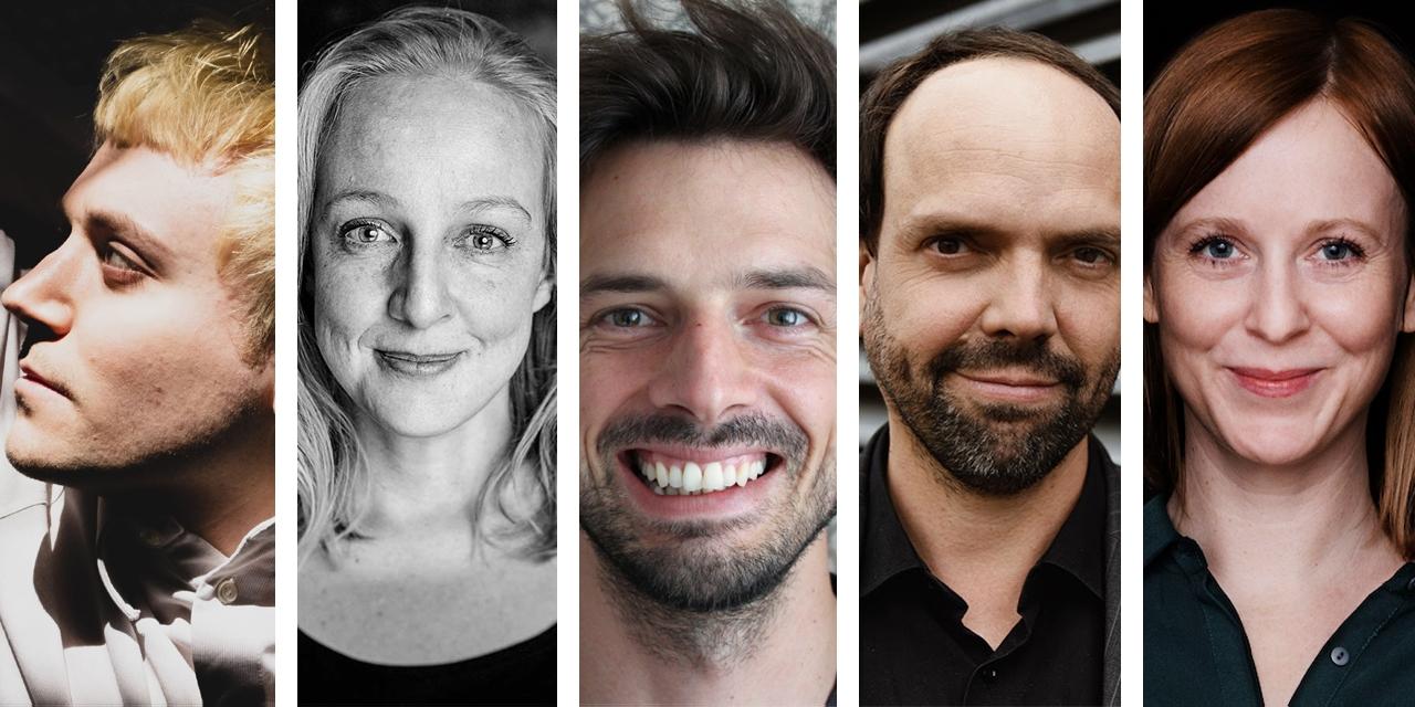 Die Wortlaut-Jury des Jahres