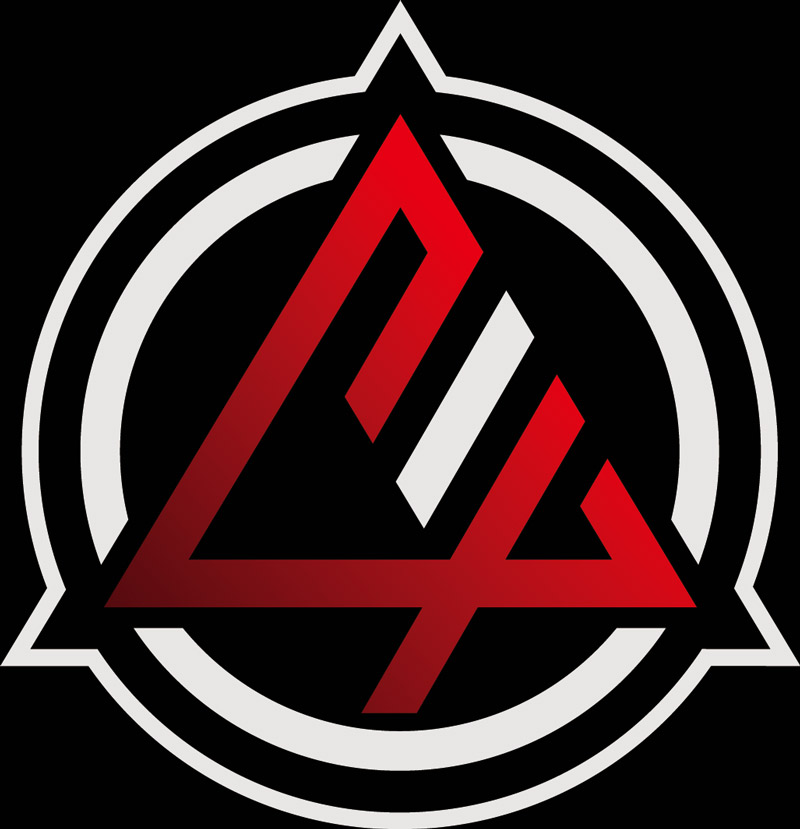Austrian Entertainment Logo