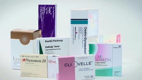Wundermittel Hormone? Der gefährliche neue Trend