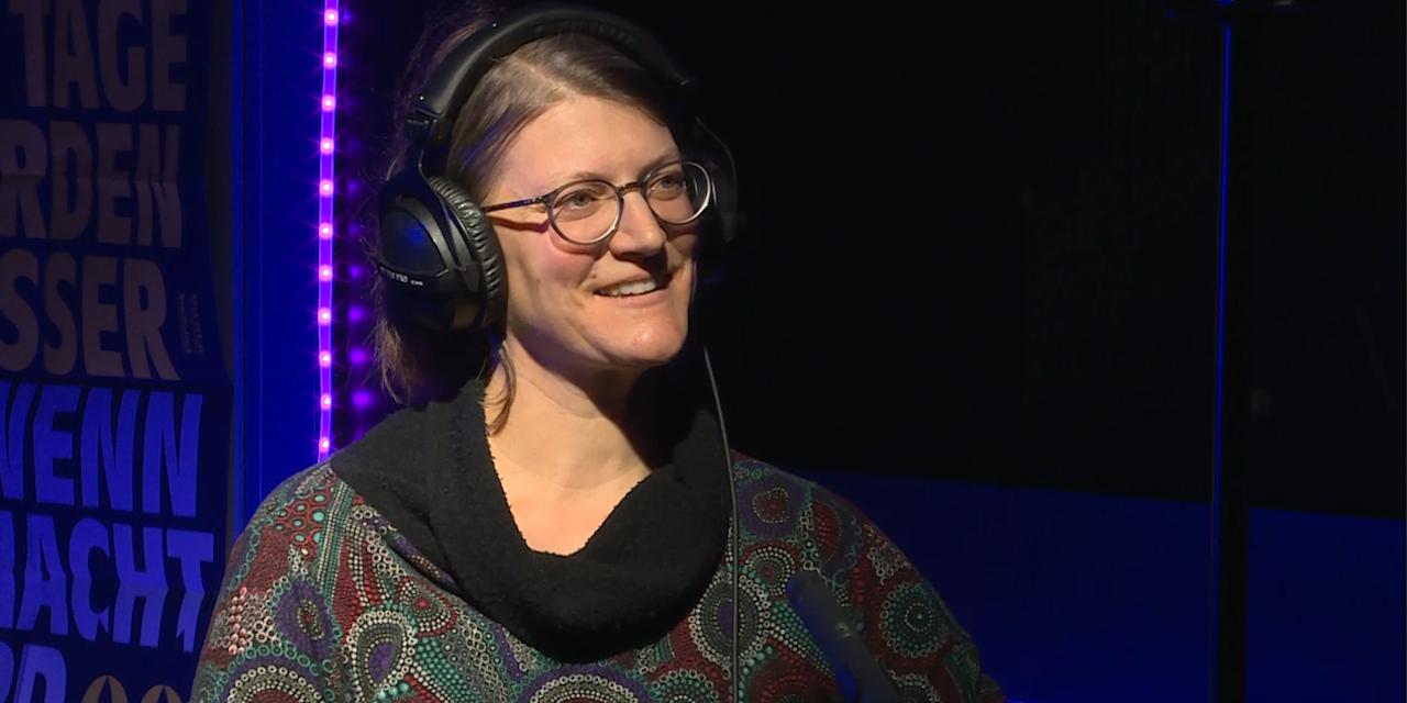 Wortlaut 2020, Platz 3: Elisabeth Etz