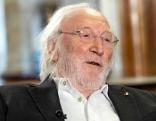 Karl Merkatz: Reden übers Leben    Originaltitel: Karl Merkatz - Ein echter Wiener feiert seinen 90. Geburtstag