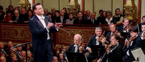 Beethoventag