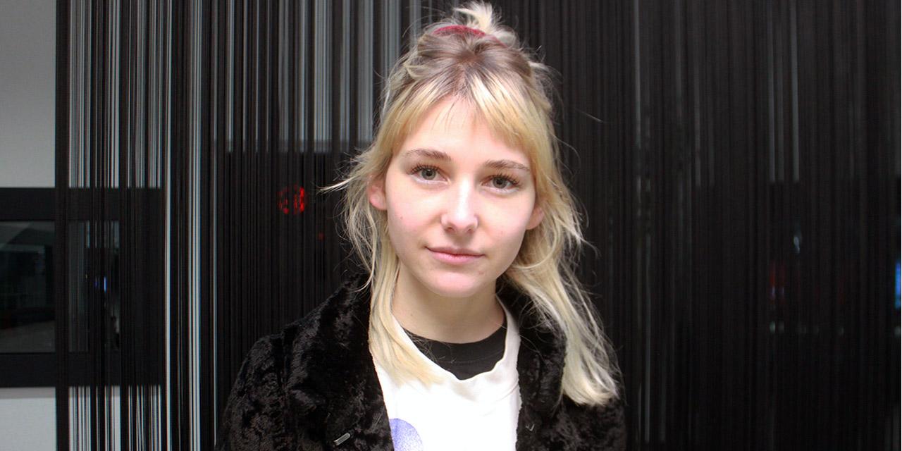 Sophie Löw von Culk