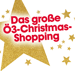 Ö3-Christmas-Shopping