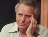 Der Mann, der sich nicht traut    Originaltitel: (AUT 1975)