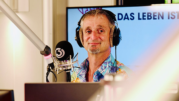 Hans-Peter Hutter