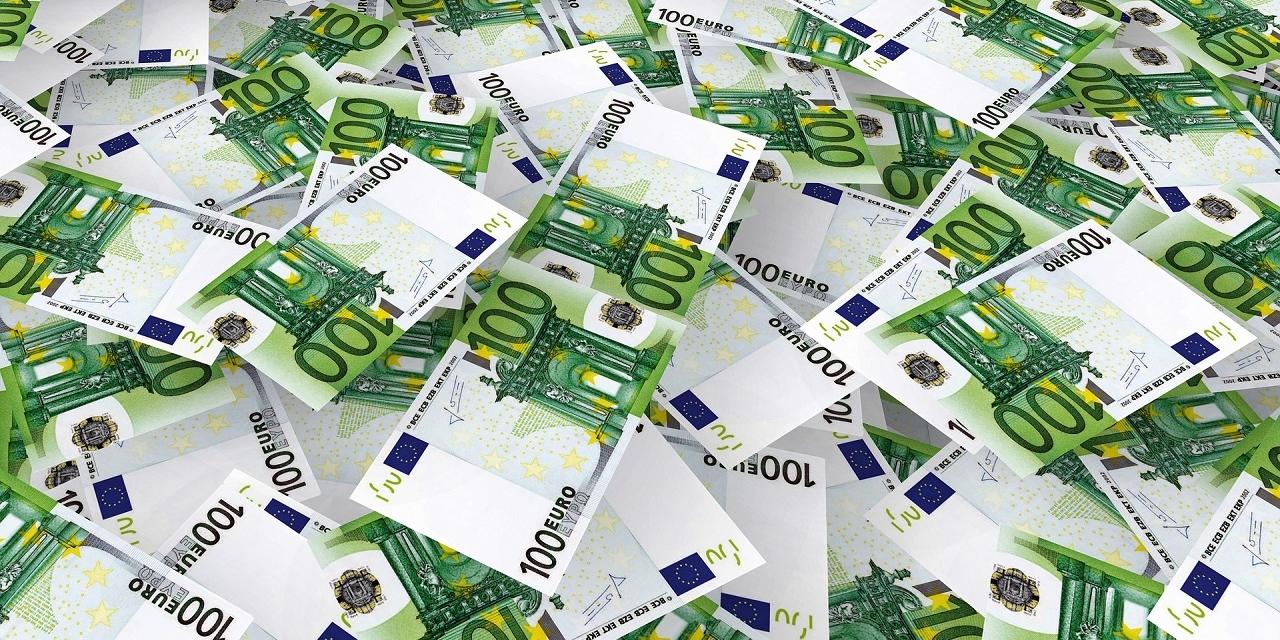 Modern Monetary Theory: Umstritten und gehypt