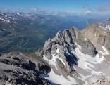 Land der Berge  St. Anton am Arlberg mit Peter Habeler