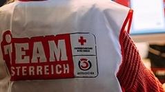 Team Österreich