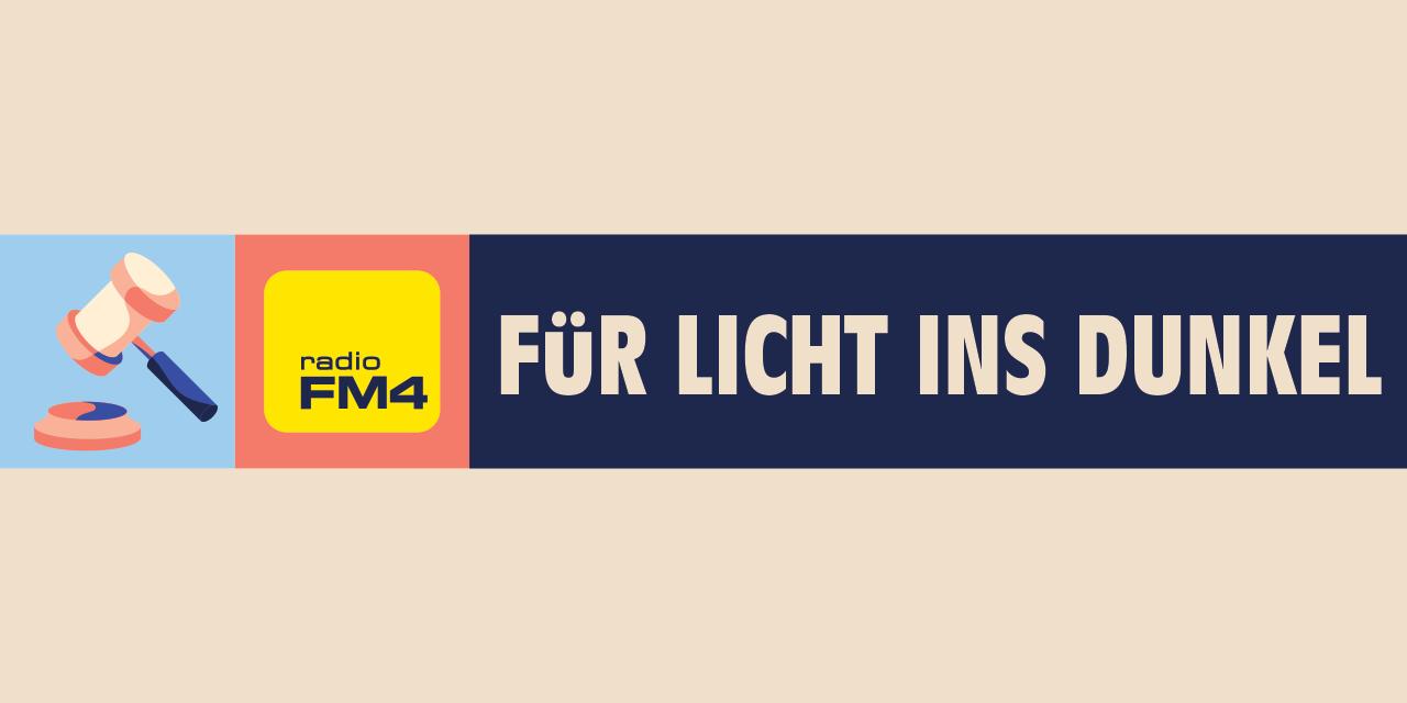 FM4 für Licht ins Dunkel 2020