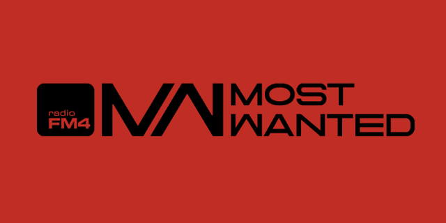 Most Wanted 2020